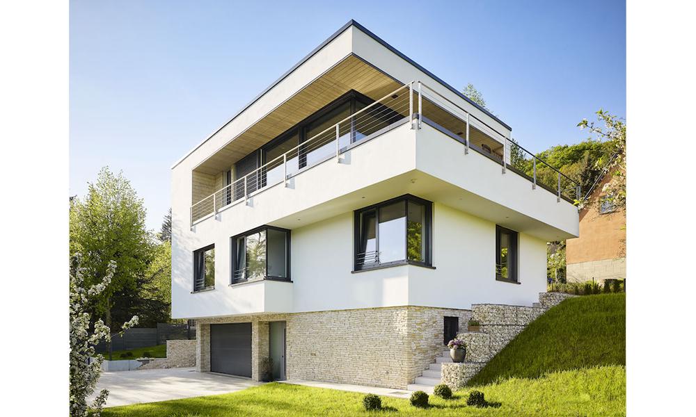 Haus Freyburg I_ Fertig 3