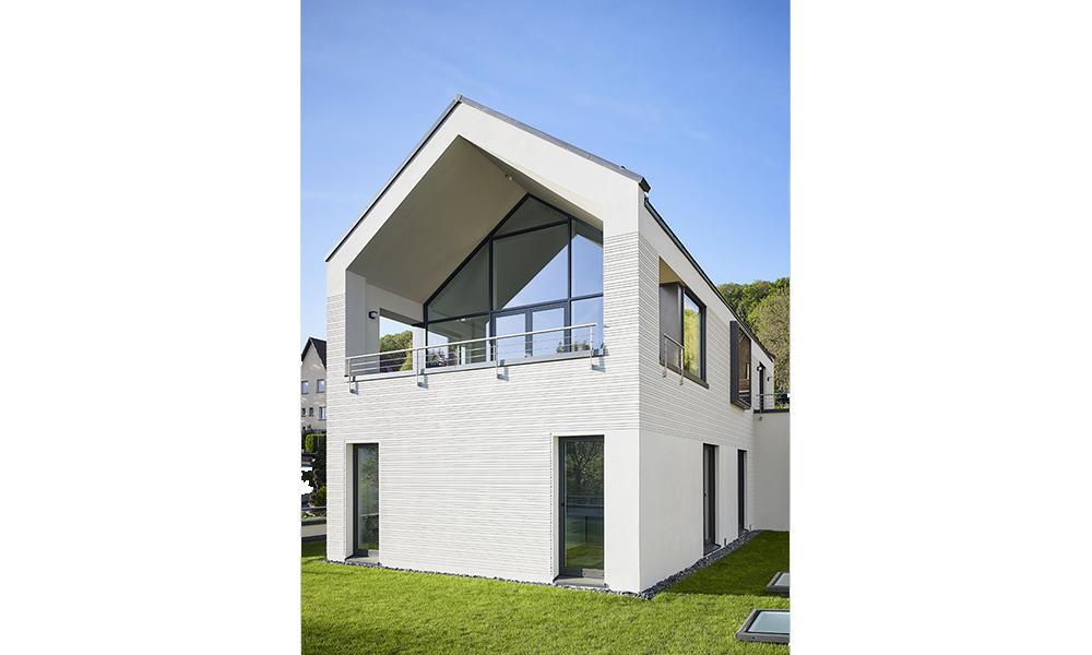 Haus Freyburg II_Fertig 2
