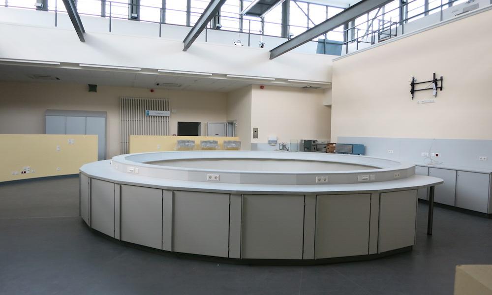 Transfusionsmedizin_Innenraum